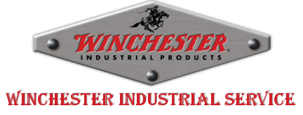 Winchester Industrial Service